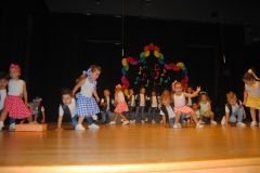 Festival-Fin-de-curso-Ed.-Infantil-062