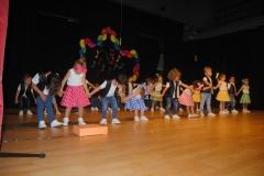 Festival-Fin-de-curso-Ed.-Infantil-063