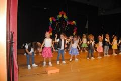 Festival-Fin-de-curso-Ed.-Infantil-064