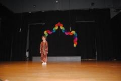 Festival-Fin-de-curso-Ed.-Infantil-065