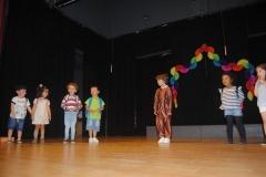 Festival-Fin-de-curso-Ed.-Infantil-066