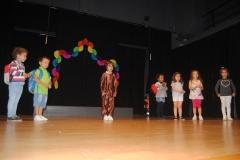 Festival-Fin-de-curso-Ed.-Infantil-067