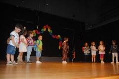 Festival-Fin-de-curso-Ed.-Infantil-068