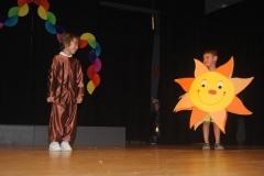 Festival-Fin-de-curso-Ed.-Infantil-069