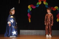 Festival-Fin-de-curso-Ed.-Infantil-070