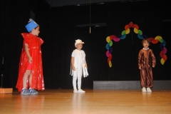 Festival-Fin-de-curso-Ed.-Infantil-071
