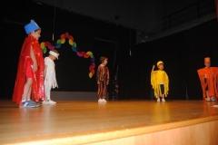 Festival-Fin-de-curso-Ed.-Infantil-072