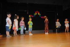 Festival-Fin-de-curso-Ed.-Infantil-074