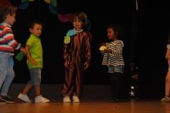 Festival-Fin-de-curso-Ed.-Infantil-075