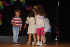 Festival-Fin-de-curso-Ed.-Infantil-076