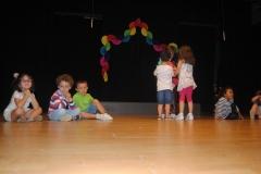 Festival-Fin-de-curso-Ed.-Infantil-077