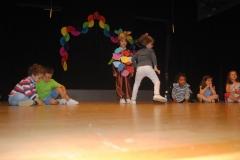 Festival-Fin-de-curso-Ed.-Infantil-078