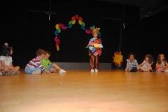 Festival-Fin-de-curso-Ed.-Infantil-079