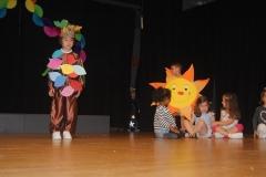 Festival-Fin-de-curso-Ed.-Infantil-080