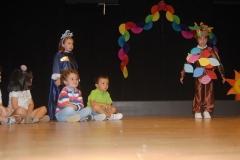 Festival-Fin-de-curso-Ed.-Infantil-081