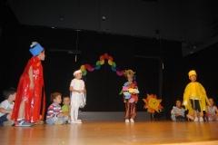 Festival-Fin-de-curso-Ed.-Infantil-082