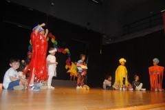 Festival-Fin-de-curso-Ed.-Infantil-083