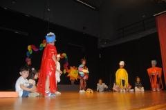 Festival-Fin-de-curso-Ed.-Infantil-084