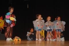 Festival-Fin-de-curso-Ed.-Infantil-085