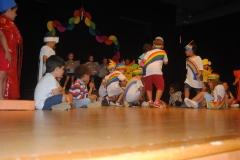 Festival-Fin-de-curso-Ed.-Infantil-087