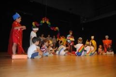 Festival-Fin-de-curso-Ed.-Infantil-088