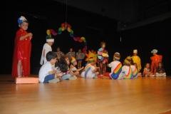 Festival-Fin-de-curso-Ed.-Infantil-089