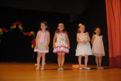 Festival-Fin-de-curso-Ed.-Infantil-090