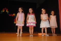 Festival-Fin-de-curso-Ed.-Infantil-091