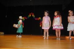 Festival-Fin-de-curso-Ed.-Infantil-092