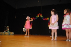 Festival-Fin-de-curso-Ed.-Infantil-093
