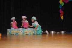 Festival-Fin-de-curso-Ed.-Infantil-094