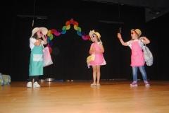 Festival-Fin-de-curso-Ed.-Infantil-096