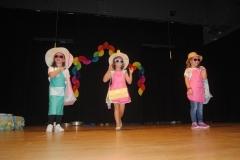 Festival-Fin-de-curso-Ed.-Infantil-097