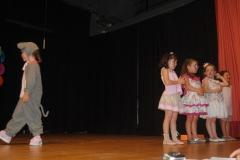 Festival-Fin-de-curso-Ed.-Infantil-098