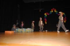 Festival-Fin-de-curso-Ed.-Infantil-099