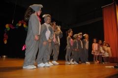 Festival-Fin-de-curso-Ed.-Infantil-100