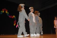 Festival-Fin-de-curso-Ed.-Infantil-101