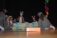 Festival-Fin-de-curso-Ed.-Infantil-102