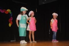 Festival-Fin-de-curso-Ed.-Infantil-103