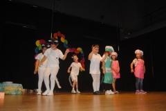 Festival-Fin-de-curso-Ed.-Infantil-104