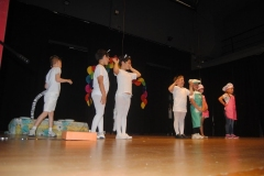 Festival-Fin-de-curso-Ed.-Infantil-105