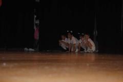 Festival-Fin-de-curso-Ed.-Infantil-106