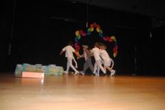 Festival-Fin-de-curso-Ed.-Infantil-107