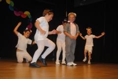 Festival-Fin-de-curso-Ed.-Infantil-108