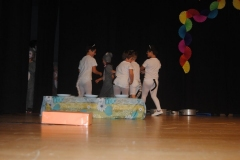 Festival-Fin-de-curso-Ed.-Infantil-109