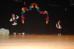 Festival-Fin-de-curso-Ed.-Infantil-110