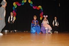 Festival-Fin-de-curso-Ed.-Infantil-111
