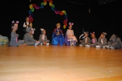 Festival-Fin-de-curso-Ed.-Infantil-112