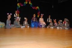 Festival-Fin-de-curso-Ed.-Infantil-113
