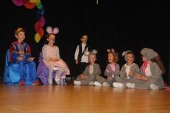Festival-Fin-de-curso-Ed.-Infantil-114